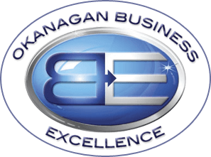 Okanagan Business Excellence